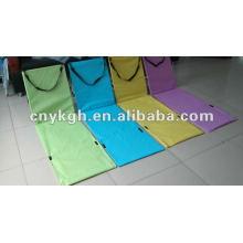 Folding Mat VLA-7001C