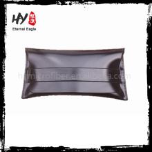 Nuevo diseño de bolsos de señoras con bajo precio