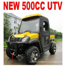 500CC UTV WITH EEC & EPA (MC-161)