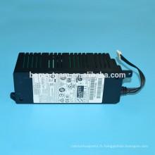 Pour alimentation HP 970 Pour adaptateur secteur HP CN459-60056