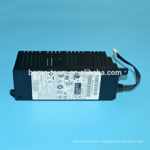 For HP 970 Power supply For HP CN459-60056 Power Adapter