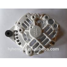 auto alternator shell
