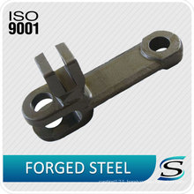 Drop Forged Chain Links
