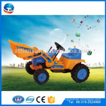 sand digging toys with music and LED light 2015 new arrival kids sand digger toy baby beach sand digger toy