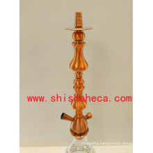 Fashion Style Top Quality Wholesale Nargile Smoking Pipe Shisha Hookah