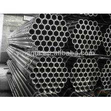ASTM 1040 Acier de charbon de haute qualité