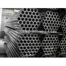 ASTM 1040 High - quality carbon structural steel