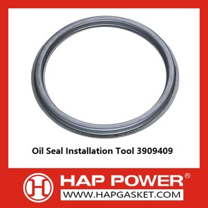 Oil Seal Install Tool 3909409
