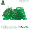 HDI PCB Thick Copper PCB
