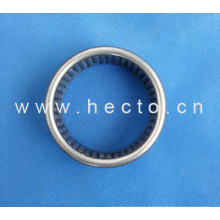 Drawn Cup Needle Roller Bearing Without Cage Fy-4020 Full Complement