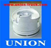 Forklfit Parts 4Y 5K Piston for Toyota, Forklfit Spare Parts 4Y 5K Piston for Toyota