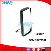 Aftermarket Heated Mirror 98472982 Iveco Truck Parts