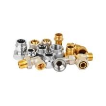 CNC-Herstellung Produkt Teil Design OEM