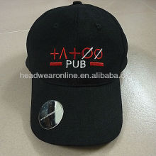 2015 new custom promotional bottle openers cap and hat Guangdong manufacturer