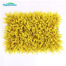Artificial Vertical Grass Wall Decoration grass panels
