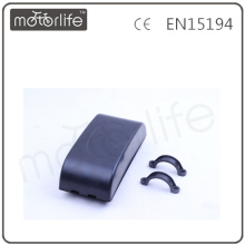 E-Bike controller box---for 6-9mosfets controller
