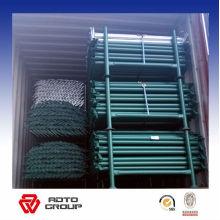 steel scaffolding kwikstage Scaffolding system AS/NZ standard