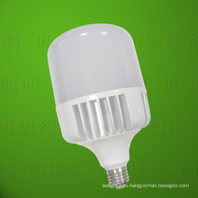 Светодиодные лампы 50W литья под давлением алюминия
