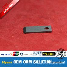 Vends pièces de machine à filtre à tabac 60AAE6231670