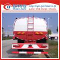 Dongfeng 20000L ручная коробка передач спринклерная грузовик цена