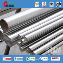 303 Cold Drawn Free Machining Stainless Steel Round Bar