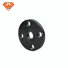 standard counter flange