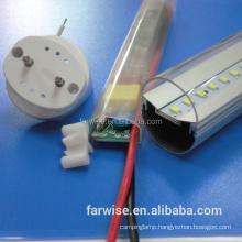 SMD2835 LED Tube Lights SKD