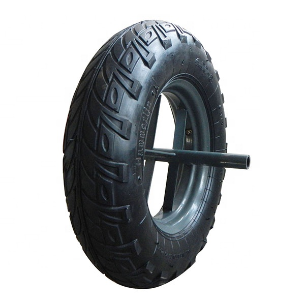 wheelbarrow tires replacements 3.25