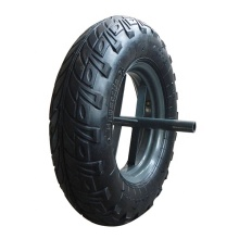 hotsale wheelbarrow tire 3.25-8