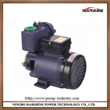 220V Household self priming centrifugal mini water pump