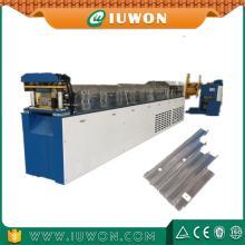 Iuwon Light Steel Keel Forming Machine