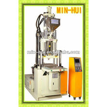 MH-55T-1S new vertical plastic Injection moulding led machinery