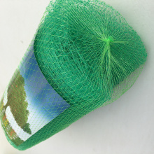 Plastic Square Mesh Anti Bird Netting