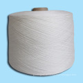 Hot sale 100% fio de bambu 21s para tapete de boa qualidade