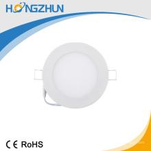 China manufaturer hans painel levou crescer luz AC85-265v 2 anos de garantia