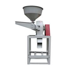 moulin à farine de riz machine à moulin à marteaux