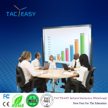 Antidinic Infrared Interactive White Board