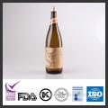 Bas prix du fournisseur japonais de saké chian