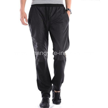 Active design sport pants high hop sweatpants running pants gym pants for men