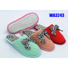 Women's Fashion Winter Binding Indoor Slippers