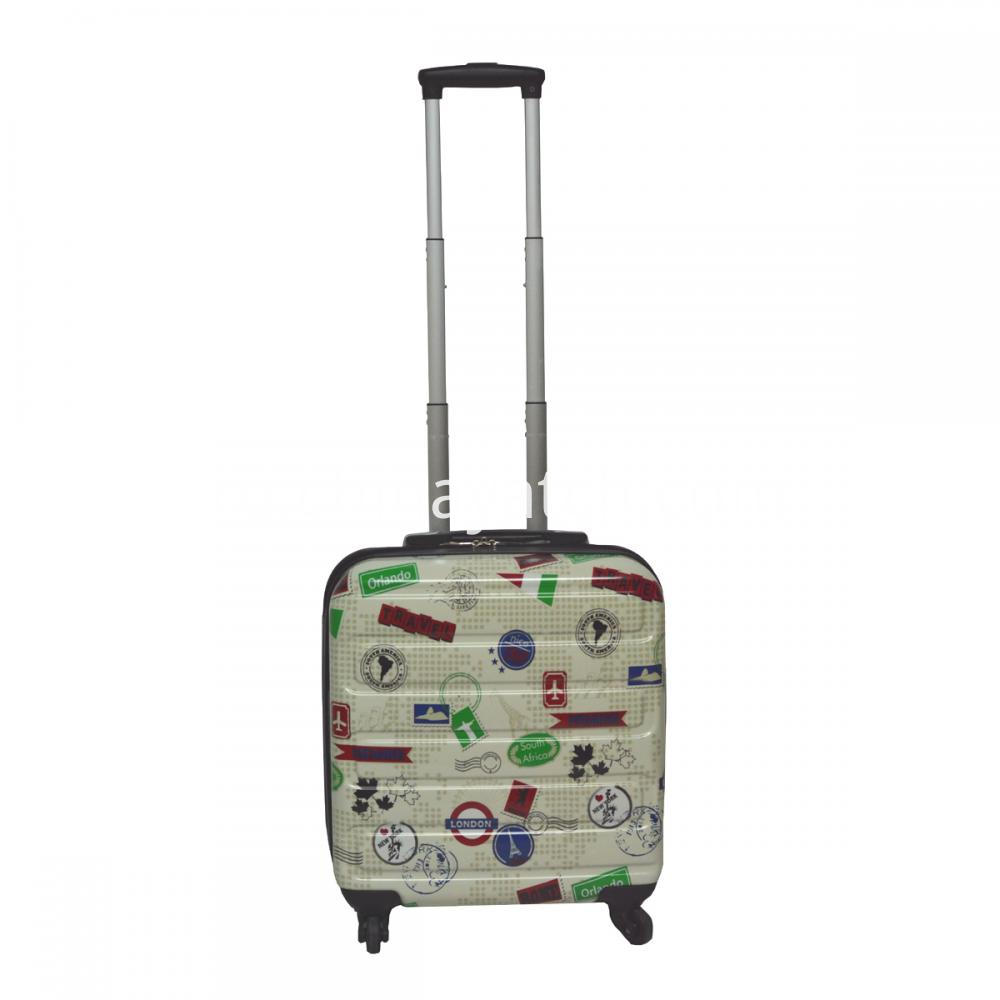 Abs Laptop Luggage