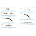 Принадлежности для сварочных аппаратов MIG Для Panasonic