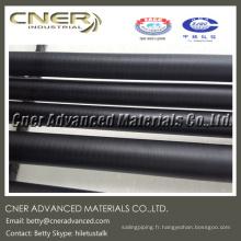 Spar en fibre de carbone, RDM / SDM, 430/460/490 / 500CM disponible