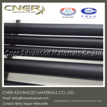 Spar da fibra do carbono, RDM / SDM, 430/460/490 / 500CM disponível