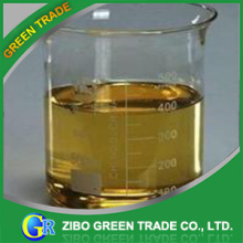 Anti- UV Finishing Agent Anti- Ultraviolet