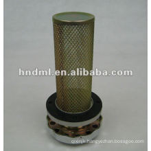 LEEMIN air filter cartridge EF4-50, Efficient air filter cartridge