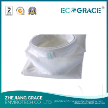 3000mm Length Cloth Dust Collector PTFE Filter Bag