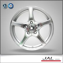 Car Wheels 5x139.7