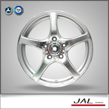 Колеса для автомобилей 5x139.7