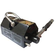 Магнитный подъемник с транспортировкой